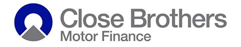 Close Logo 1 Min